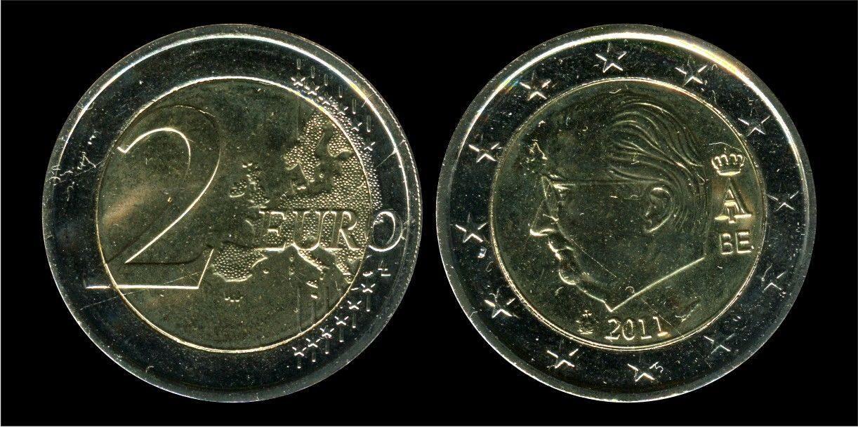 coins status