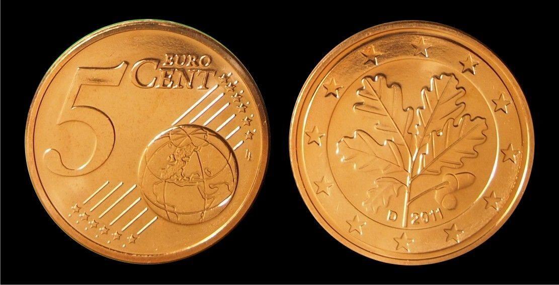 какие самые редкие монеты